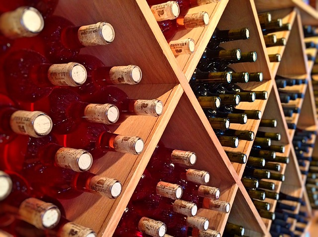 Wines for Every Summer Occasion