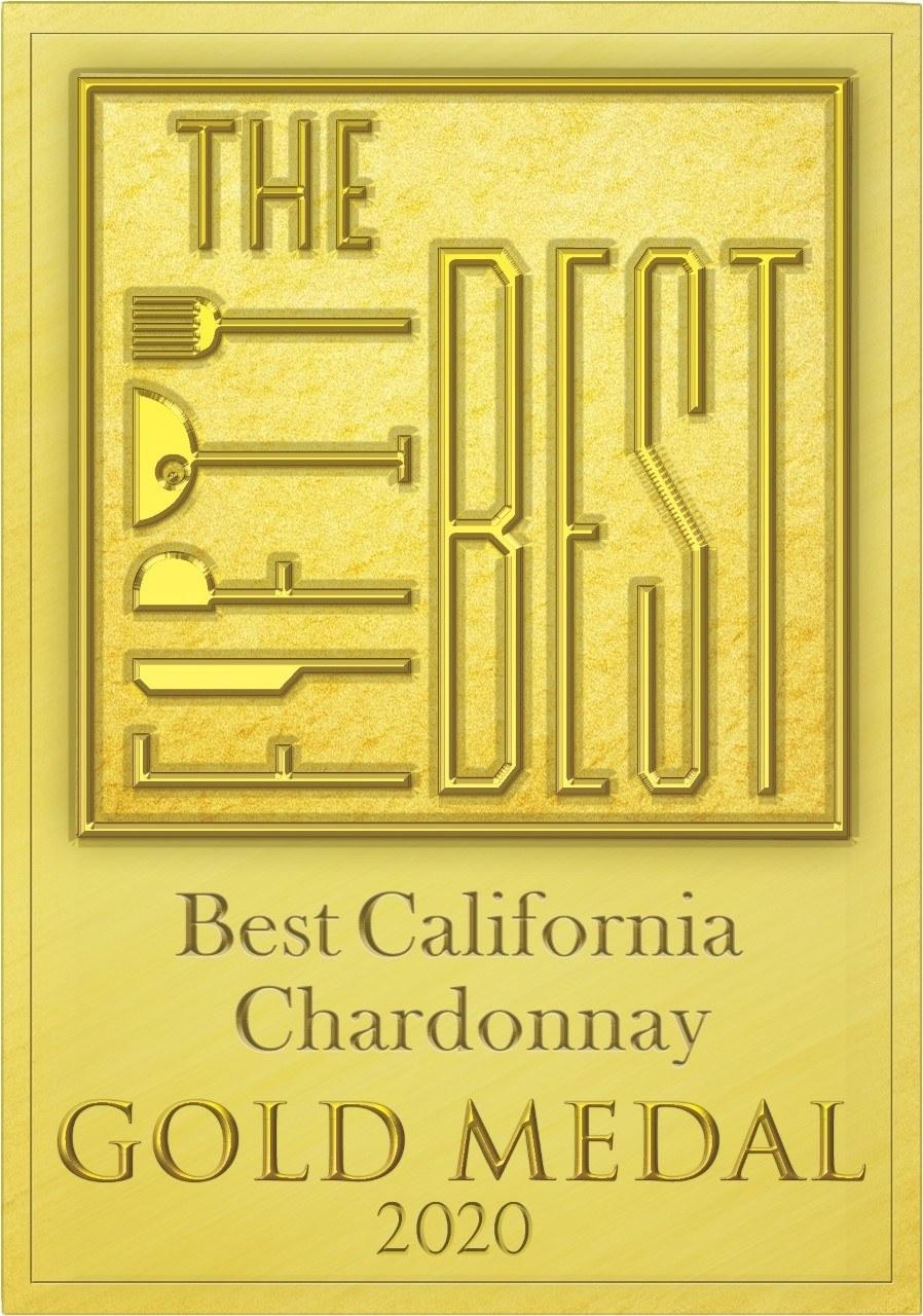 wine, spirits,Chardonnay,California
