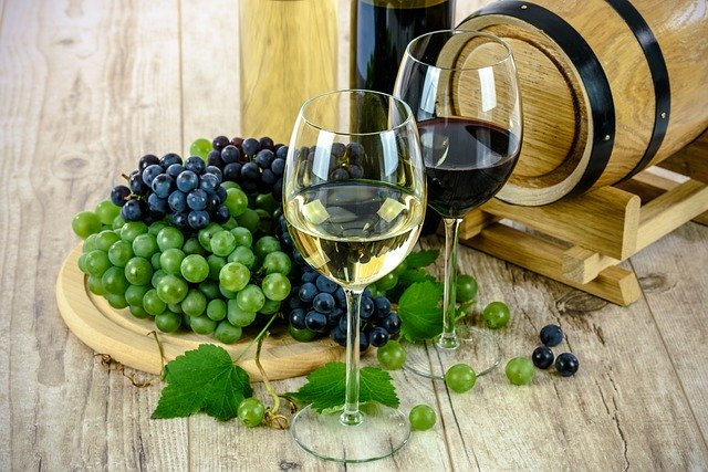 Details in the Dosage: Sparkling Chardonnay Staff Blend
