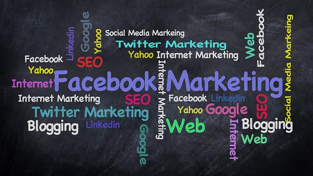 Building Your Brand Should Be Your Social Media Focus