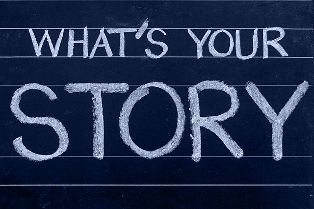 How You Want Your Customers to Tell Your Amazing Story?