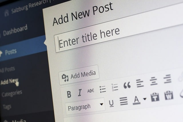 How to Write Content That Engages and Educates