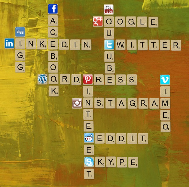 Why Your Social Media Posts Aren't Word of Mouth Marketing
