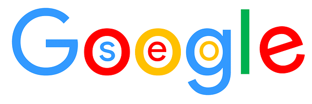 4 SEO Tactics That Will Damage Your Brand's Reputation P