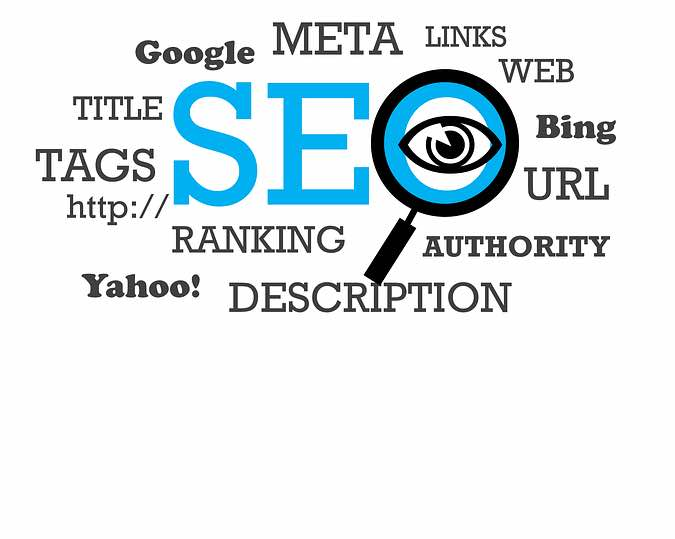 10 seo tactics that you can do in house