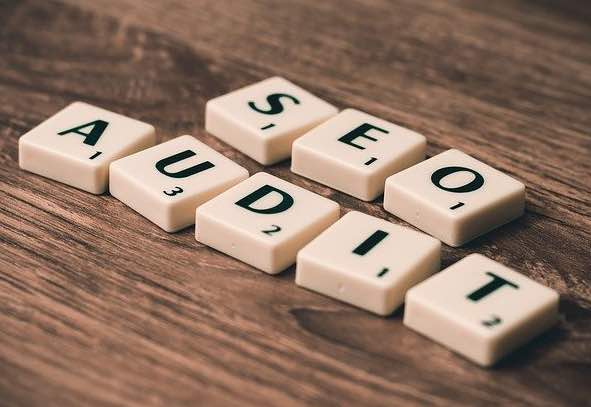 Improve your international SEO and grow your search traffic